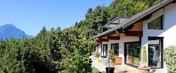 pergola balkon lamellen pergola terrassendach terrassenüberdachung biossun