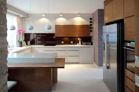 kew 2 melbourne kitchen designs and renovations