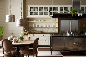 kitchen design cheshire contemporary kitchens awesome ideas 1558