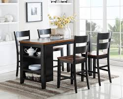 holland house dining room findlay kitchen island with stools