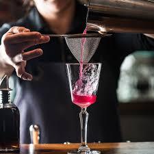 best new mixologists 2016 food u0026 wine
