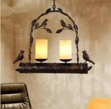 Wholesale Pendant Lighting Wholesale Iwhd Style Loft Vintage Lamp Iron Pendant Light