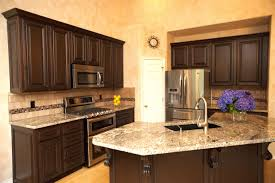 Kitchen Cabinets Affordable by Kitchen Reface Kitchen Cabinets Pre Rinse Kitchen Faucets Low