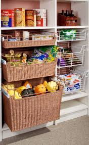 walk in pantry organization have your own secret room with these hidden walk in pantry design