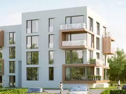 Immobilien Ferienwohnung Kaufen Eigentumswohnung Potsdam Kaufen Wohnung Potsdam Kaufen