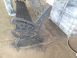 Antique Cast Iron Garden Benches For Sale by New Products For 2017 Antique Cast Iron Garden Bench For Sale