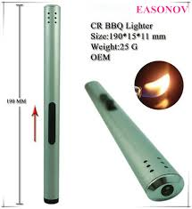 Gas Fireplace Lighter by Compare Prices On Butane Fireplace Lighter Online Shopping Buy