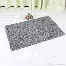 Front Door Carpet by Outstanding Front Door Mats Front Door Mats Home Decorating Ideas
