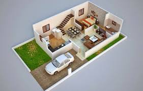 30x50 House Floor Plans Hsr Layout 8bhk Property With 4 3 1 Accomodation On 30x50 Plot For
