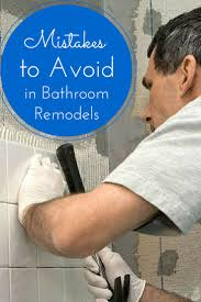 Ideas To Remodel Bathroom 64 Best Small Bathroom Ideas Images On Pinterest Bathroom Ideas