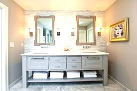 bathrooms pixels bathroom vanity ideas rustic vanities reclaimed