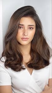haircuts for philippine women regrann from nantealingasa liza soberano hairbynanteywest
