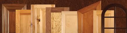 Cabinet Door Company About Us Taylorcraft Cabinet Door Company