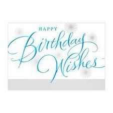 9 best happy birthday images on pinterest birthday cards happy