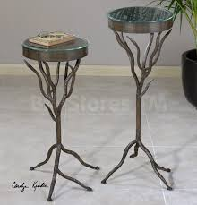 Home Decorators Collection Coupon Thesis On Pinterest Ikea Act Book And Diy Plant Stand Learn More