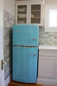 kitchen retro kitchen appliances and 7 retro kitchen appliances
