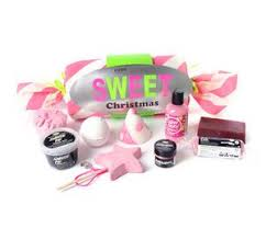 christmas gift sets best 25 christmas gift sets ideas on gift
