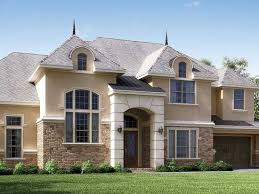 village builders floor plans west ranch available new homes west ranch