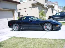 2001 c5 corvette ted cahall 2001 z06 corvette cahall com