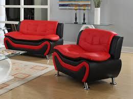 living room sets under 500 you u0027ll love wayfair