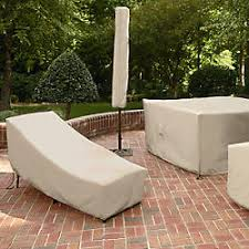 Outdoors Furniture Covers by Outdoor Patio Furniture Patio Furniture Sets Kmart
