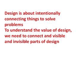 tischlen design design to grow by david butler and tischler