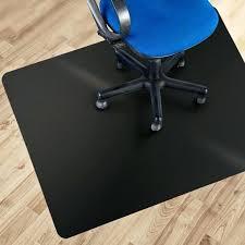 Chair Mat For Hard Floors Desk Best Office Chair Material Best Price Office Chair Mats