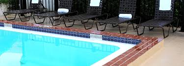 2 Bedroom Suites In Tampa Florida Hotel Services U0026 Tampa Airport Shuttle Chase Suite Hotel Tampa