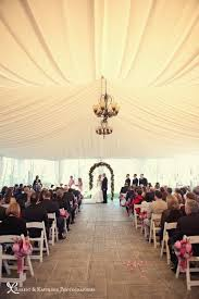wedding venues in ct the riverview venue weatogue simsbury ct weddingwire