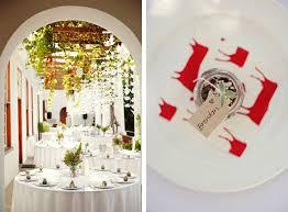 257 best wedding decor images on pinterest wedding decor