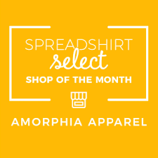 of the month spreadshirt select shop of the month waldogs the us spreadshirt
