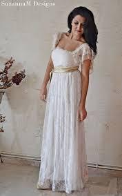 boho wedding dress designers 172 best fabulous boho wedding dresses images on