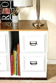 uses of filing cabinet filing cabinet ideas file cabinet desk small desk with file cabinet