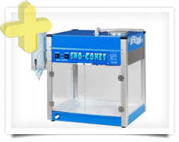 sno cone machine rental concessions sno cones cypress bounce house cypress party rentals