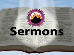 mountain of and miracle ministry sermons religion nigeria