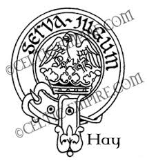 hay clan tattoos what do they mean scottish clan tattoo designs