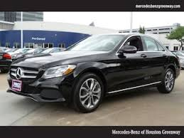 mercedes houston greenway certified pre owned mercedes houston tx mercedes of