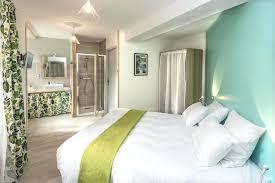 temperature chambre a coucher chambre ideale montparnasse temperature ideale chambre nuit