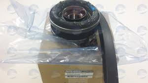 nissan australia warranty contact nissan oem 37521s3825 drive shaft center support bearing 37521 s3825