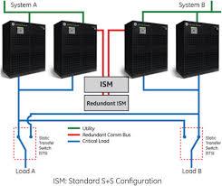 sg series ups 60 hz 10 750kva ge industrial solutions