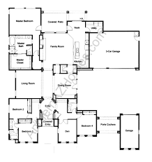 anthem parkside floor plans