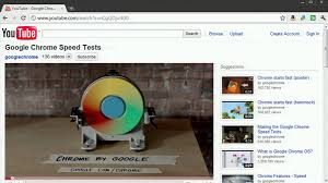 chrome google webstore chrome web store what is an extension youtube