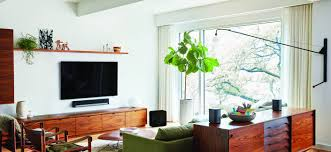 create your own sonos home theater in 3 simple steps smart home