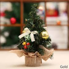 Shop Online Decoration For Home by Compare Prices On Small Plastic Christmas Tree Online Shopping