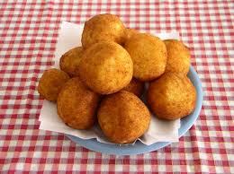 cuisine sicilienne cuisine sicilienne