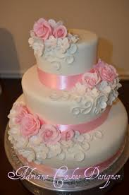 design your own wedding cake download creative wedding cake