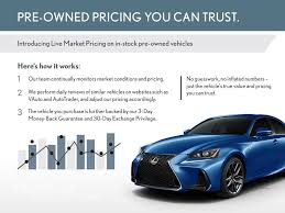 lexus pre owned is 350 used 2015 lexus is 350 for sale in port moody bc openroad lexus