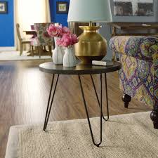 cost plus coffee table world market coffee table coffee drinker