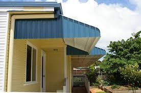 Aluminium Awnings Prices Brisbane Awnings Patio Aluminium Fabric Canvas Awnings