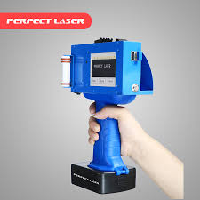 leibinger inkjet printer leibinger inkjet printer suppliers and